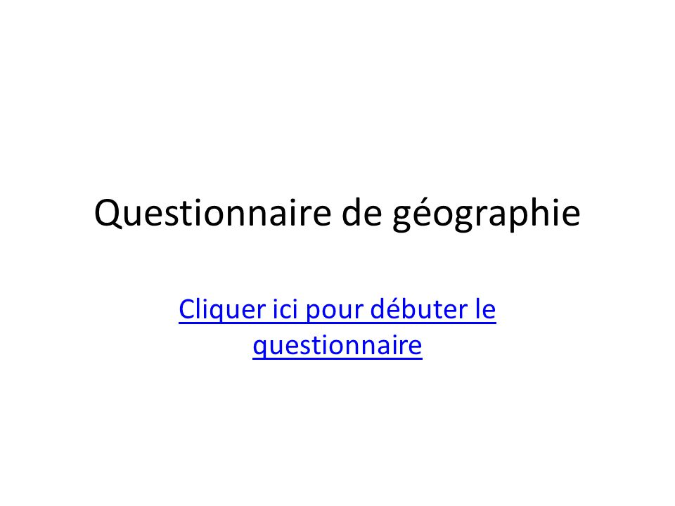 Question 1 • Quelle est la superficie d'Afghanistan .