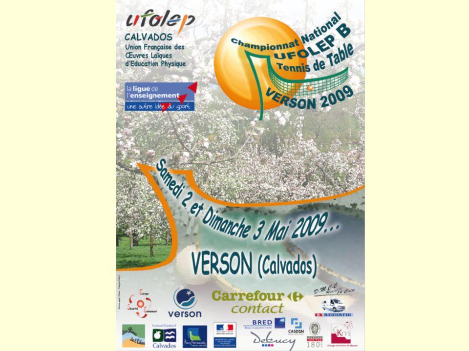 Participants11000 € Sponsors15500 € Ufolep2000 € Subventions10000 € Rétrocessions tables TOTAL 3500 € 42000 € PRODUITS 14