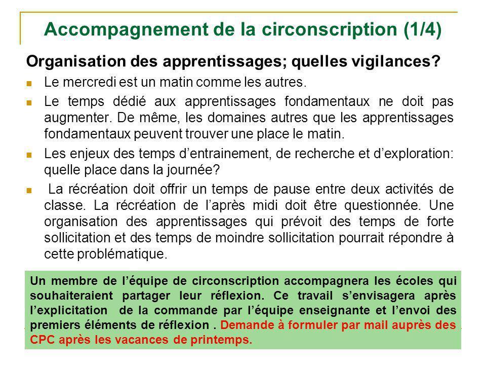 Temporalité de rédaction du projet d'école 2014- 17 Rentrée 2014  Formalisation du diagnostic de l'école.  Définition des axes prioritaires du proje