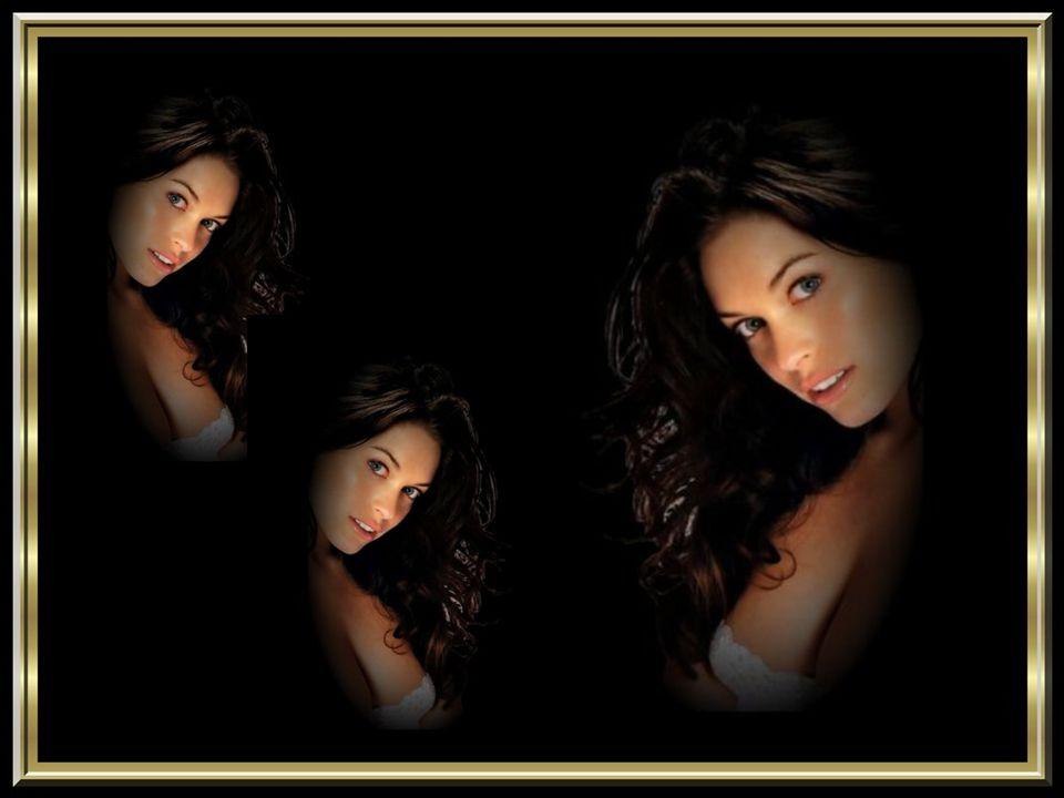 La destinée de la femme et sa seule gloire, sont de faire battre le cœur des hommes. Honoré de Balzac