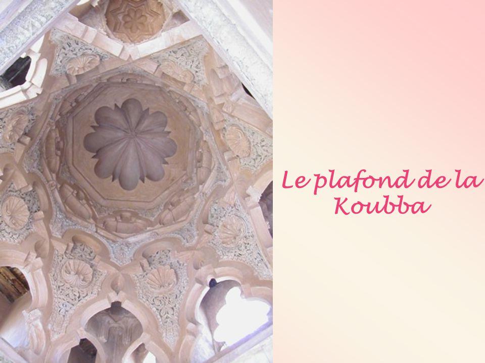 La Koubba