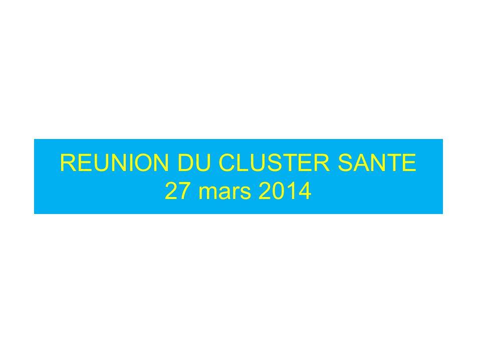 JE VOUS REMERCIE 19/06/201412