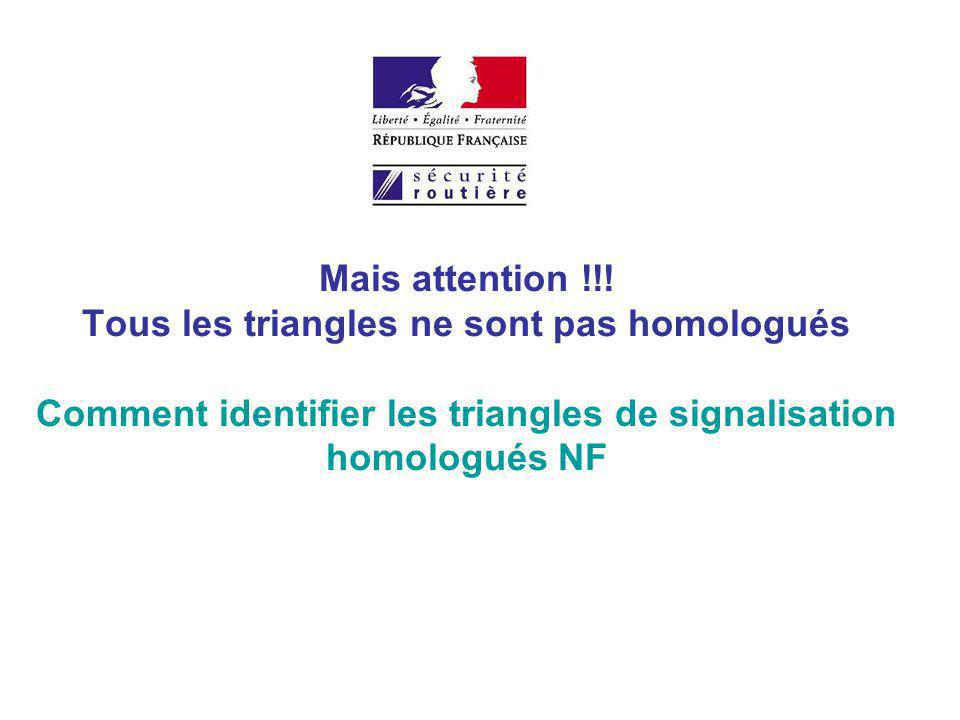 Mais attention !!.