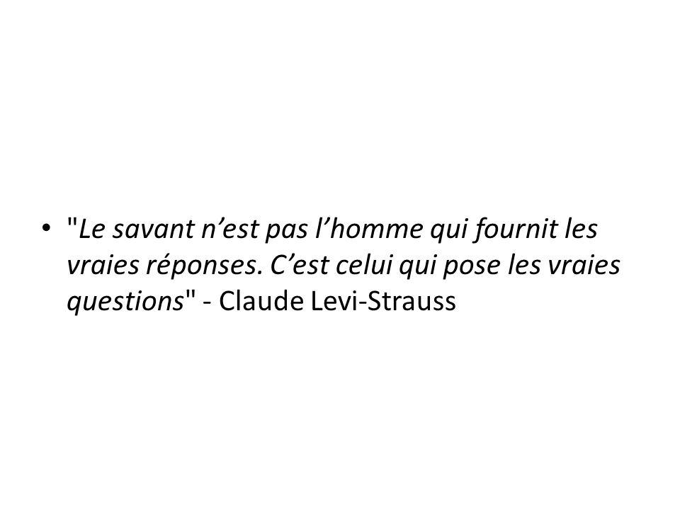 webographies • http://molly-mitton.pagesperso-orange.fr/Conseil- intelligenceeconomique/Intelligence_economique_definition.
