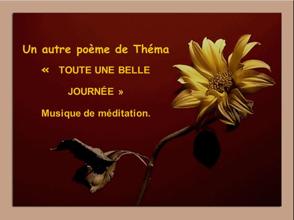 http://www.frizou.org/livre-thema / http://www.coeurdamour.com/