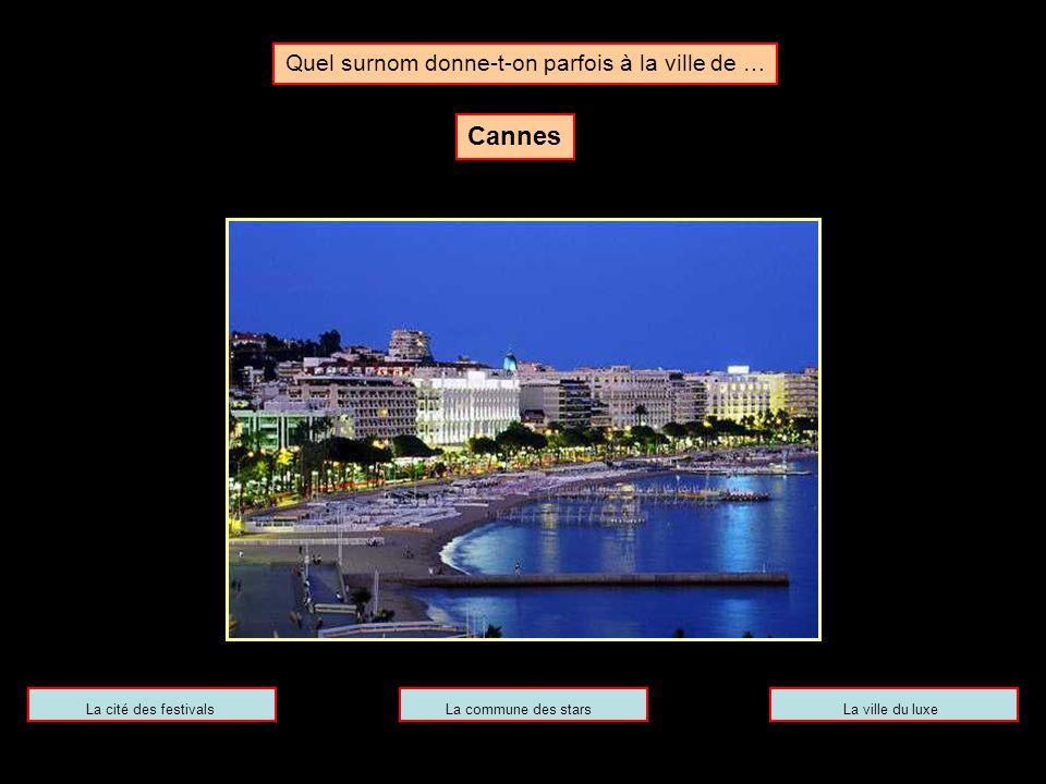 Clique ici pour continuer Nîmes est bien sûr surnommée la Rome française, en raison de la présence de vestiges romains, comme les Arènes, la Maison Carrée ou encore la Tour Magne.