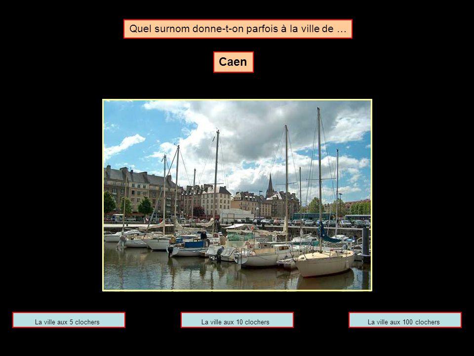 Clique ici pour continuer Cannes est fréquemment appelée la cité des festivals, parce qu'elle accueille un des festivals les plus importants du cinéma.