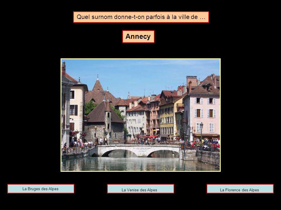 Clique ici pour continuer La préfecture d Indre-et-Loire est, lors de la Renaissance, devenue la Ville royale du Jardin de France, la Touraine.