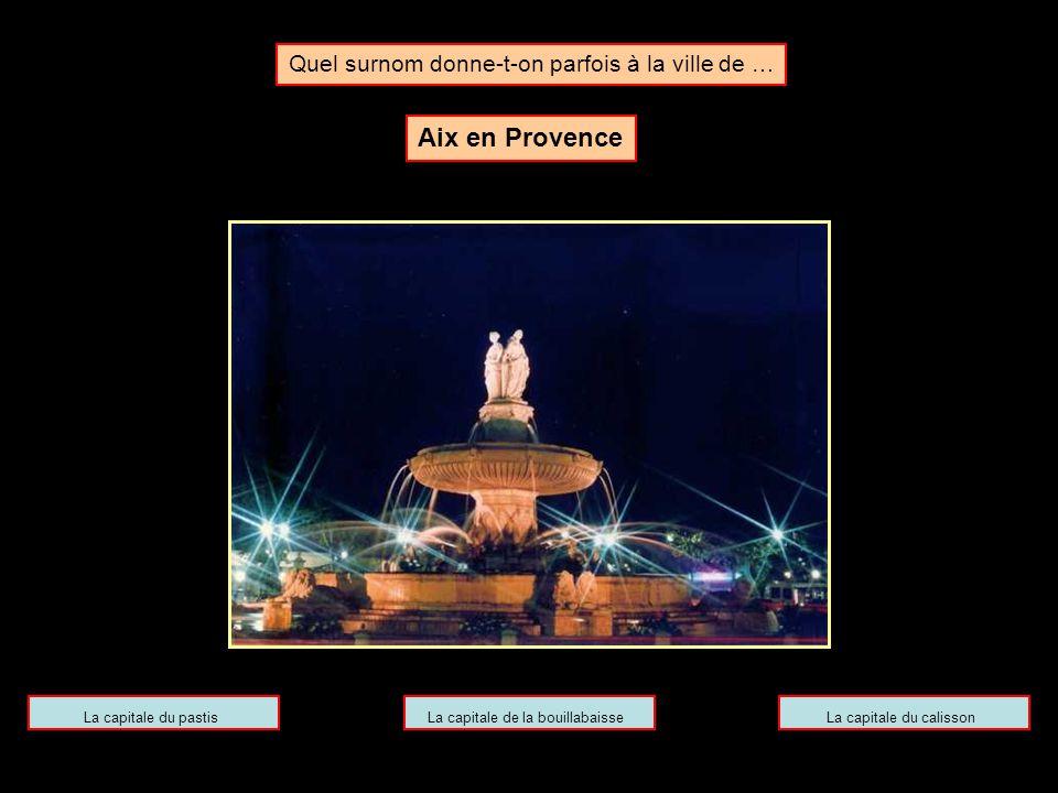 Clique ici pour continuer Dijon a été, de 1363 à 1477, la capitale du duché de Bourgogne, qui s'étendait jusqu aux Pays-Bas.