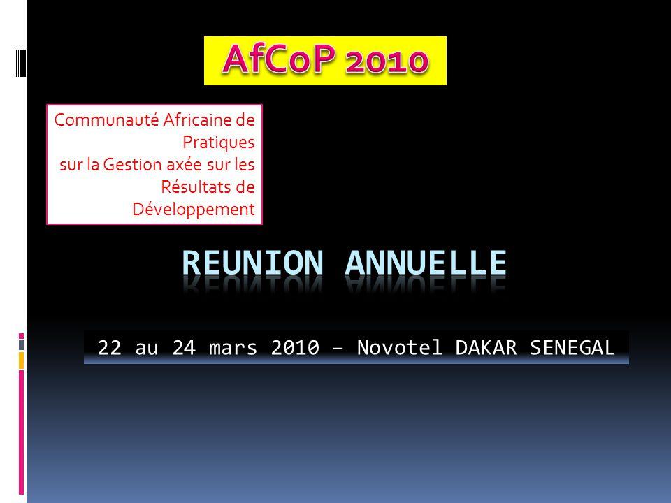 Cellule d'appui à la mise en œuvre des projets et programmes (CAP) Conseil National des Employeurs du Sénégal (CNES) Projet de Renforcement des Capacités de Bonne Gouvernance (PRECABG) Fédération des Associations Féminines du Sénégal (FAFS) Sénat Programme Sectoriel Justice Union des Associations des Elus Locaux (UAEL) Conseil National du Patronat (CNP) Délégation à la Réforme de l'Etat et à l'Assistance Technique (DREAT) Direction de la Planification Nationale Centre Africain d'Etudes Supérieures en Gestion des Entreprise (CESAG) Membres du Comité directeur