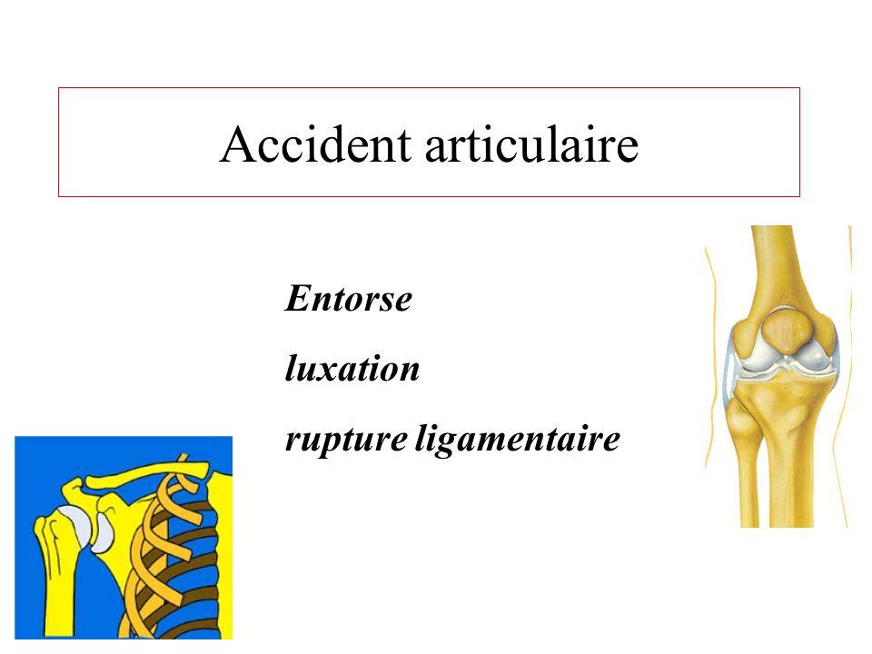 Périostite •Inflammation de l'os •Une douleur diffuse le long de l'os est ressentie ; •Alléger les charges de travail durant quelques semaines ou quel