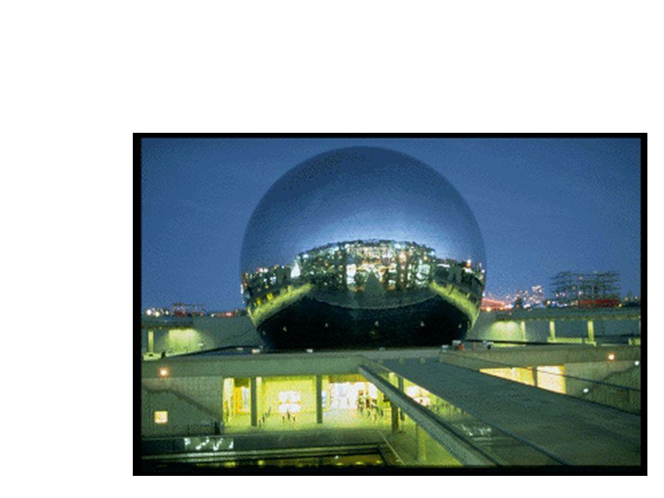 1- Nous visiter voudrions le Louvre 2- Le Louvre voudrions nous visiter 3- Nous voudrions visiter le Louvre 3