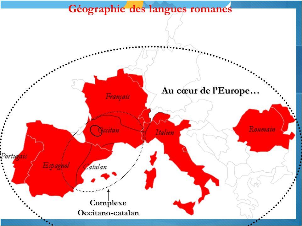 Atlas interactif UNESCO des langues en danger du monde (Février 2009)