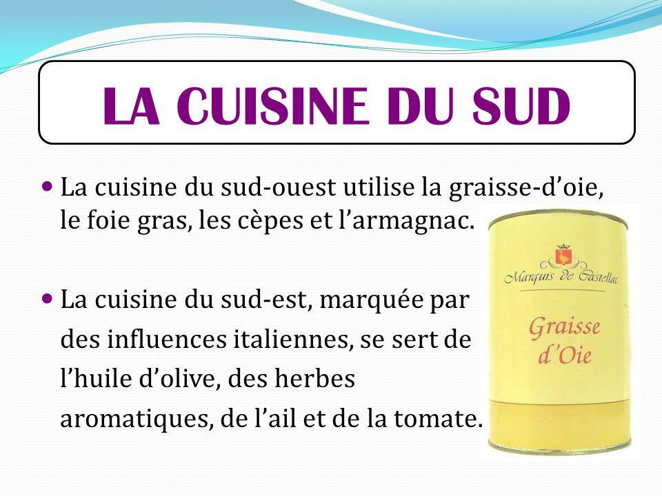 Au nord de la france  La tarte au sucre est une pâtisserie sucrée fort répandu dans le monde occidental. Ce dessert est typique du Québec, du Nord de