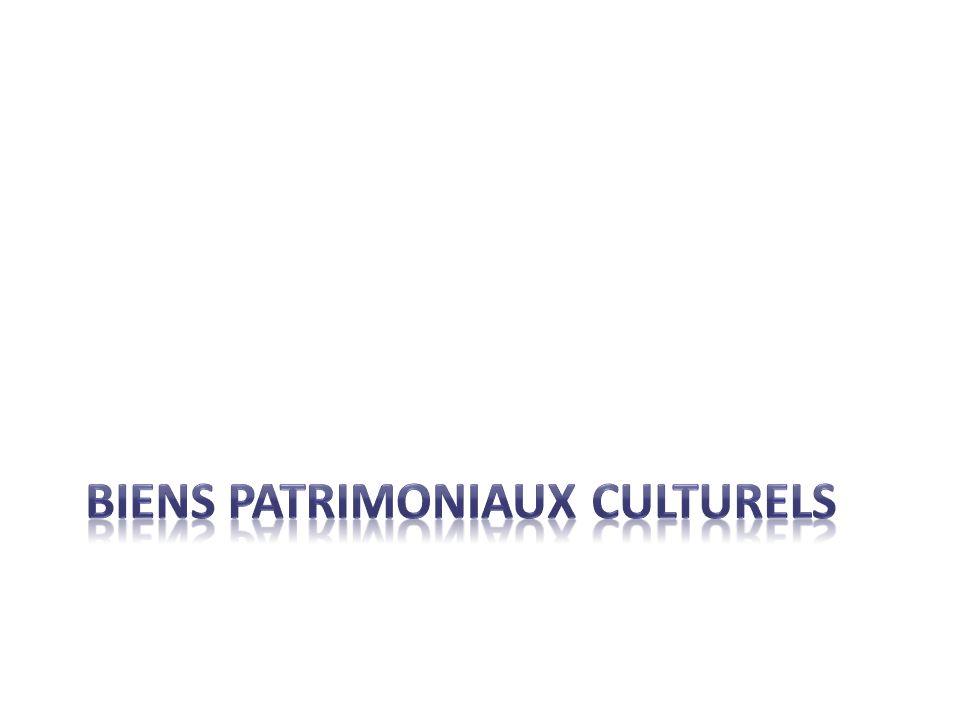Exemples de villes patrimoniales • Paris • Rome • Athènes www.clipart.com