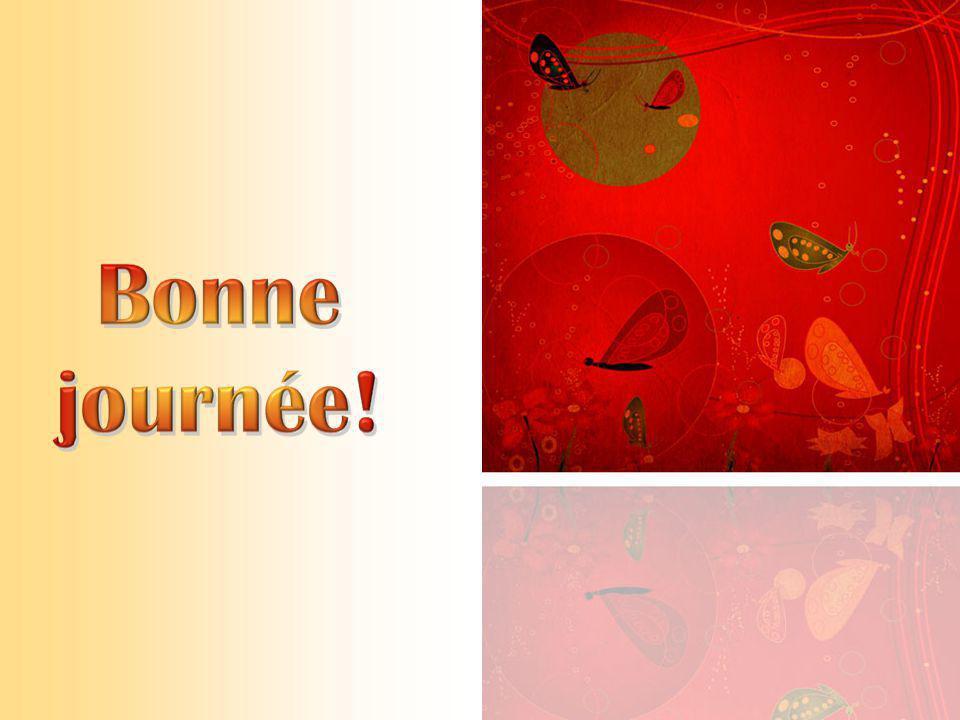 Conception : Nicole Charest © nicolecharest@videotron.ca (Tous droits réservés) nicolecharest@videotron.ca Texte : Ruth Sandford Musique : Autumn rose