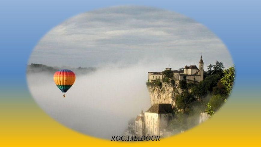 Le château du Lude, Sarthe