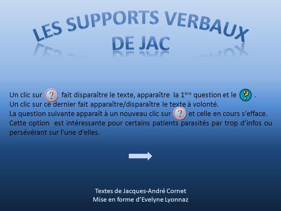 S1 Les politiciens français ont inauguré cette année la présentation de leurs vœux sur Internet.