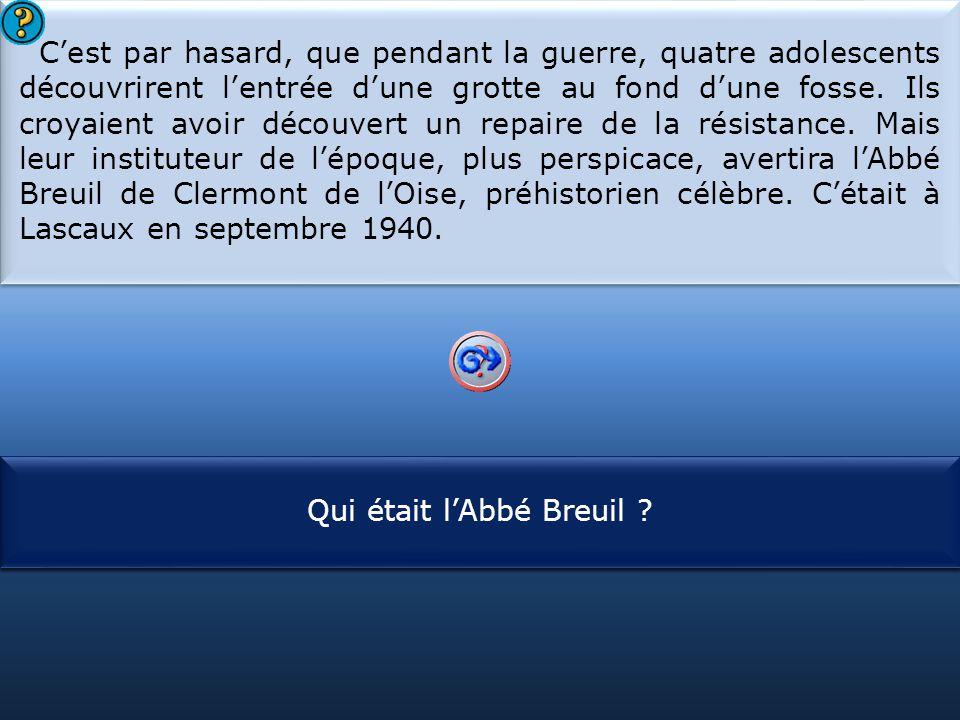 S1 Jeudi après-midi, dans le huitième arrondissement de Paris, un colis piégé a été déposé dans un cabinet d'avocats.