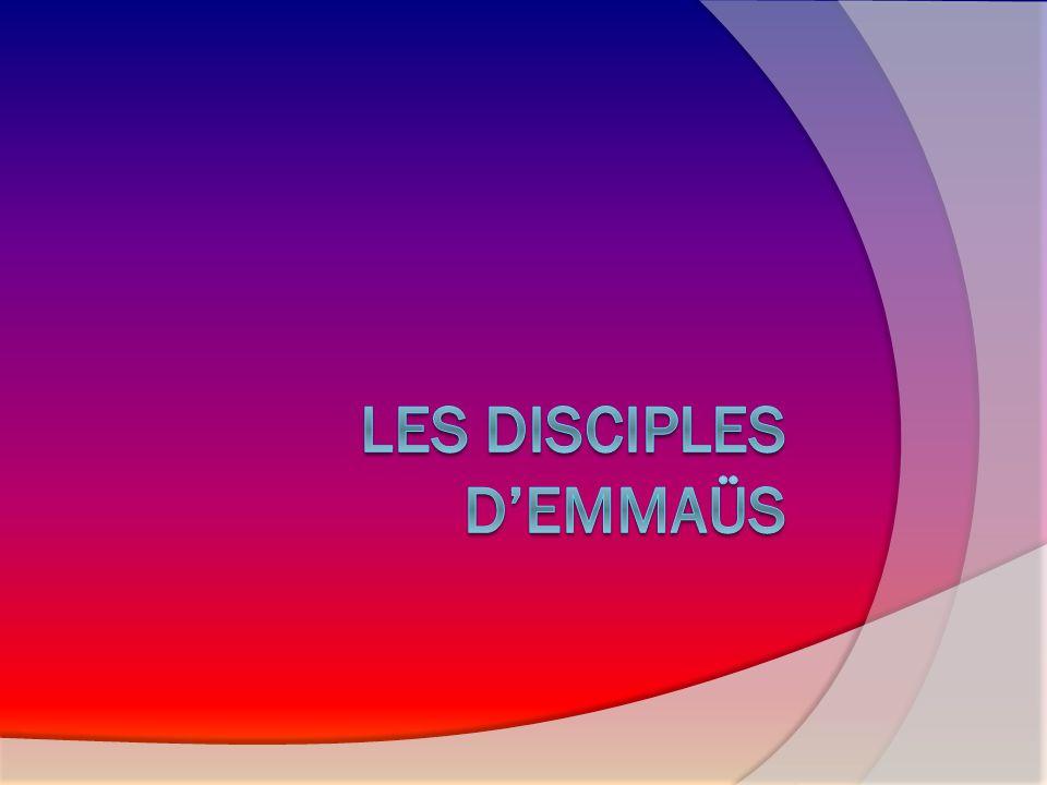 CREDITS Texte Bible des Peuples Dessins d'après le pps du Père Robert Juigner des missions étrangères de Paris Présentation et mise en forme Catejean23