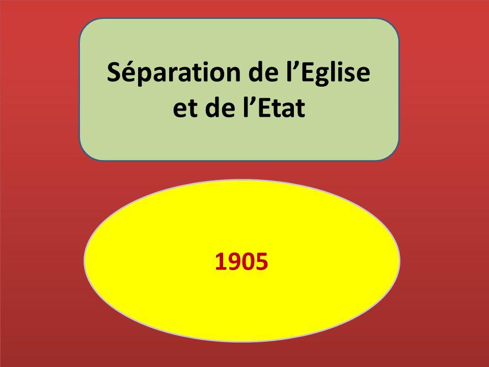 Napoléon 1 er Sacré empereur 1804