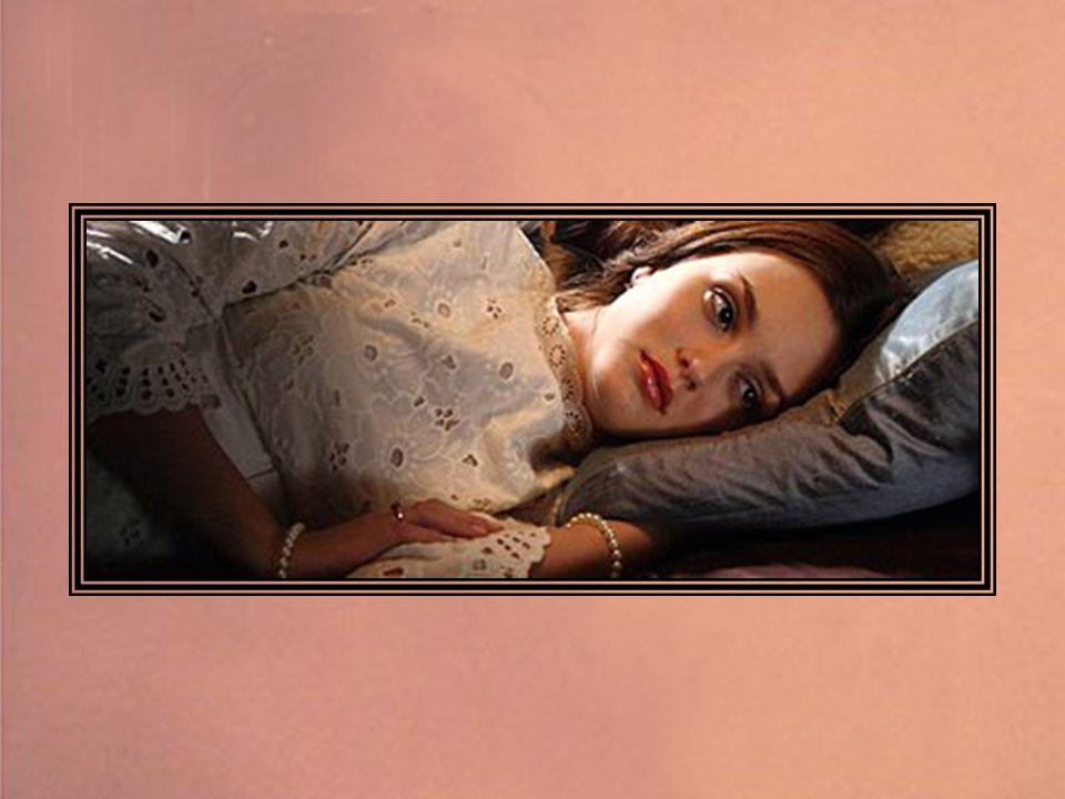 et de sentir le sommeil s'emparer du corps : les membres jaillissent parfois de leur torpeur, secoués d'une décharge électrique imprévisible ;