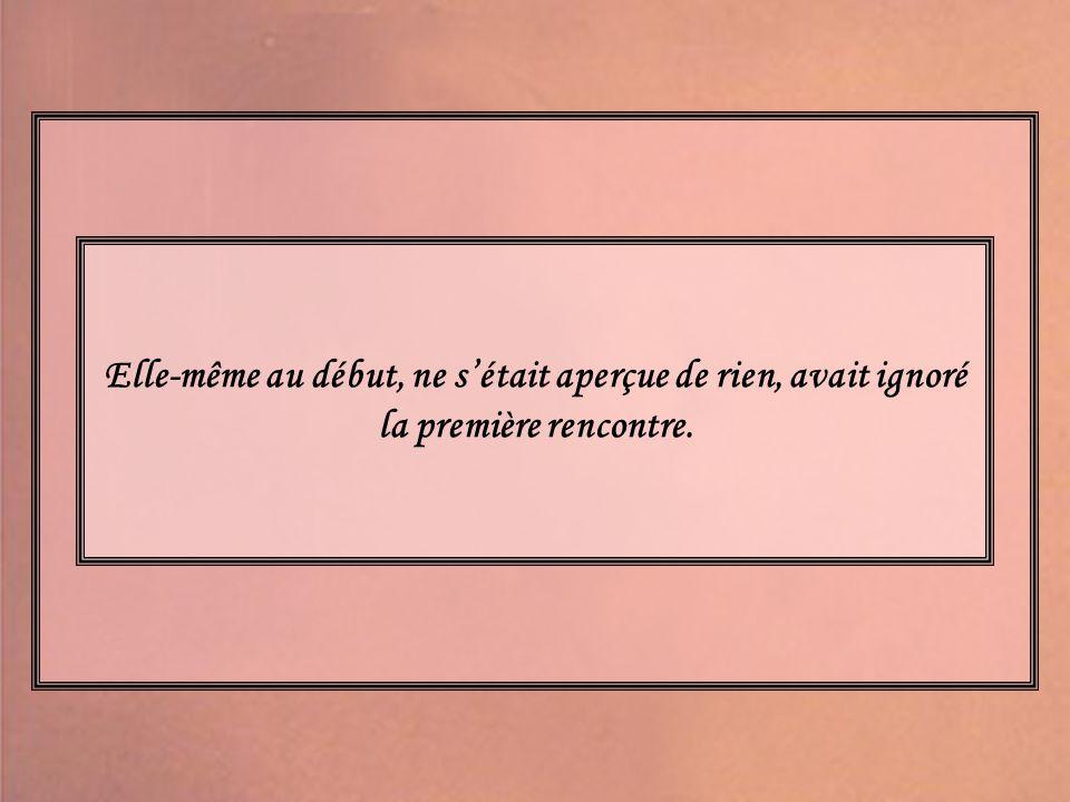 tantôt reprenant scrupuleusement les notes de sa thèse sur « L'engagement du poète René Char dans l'écriture et dans la Résistance : similitude ou contradiction ».