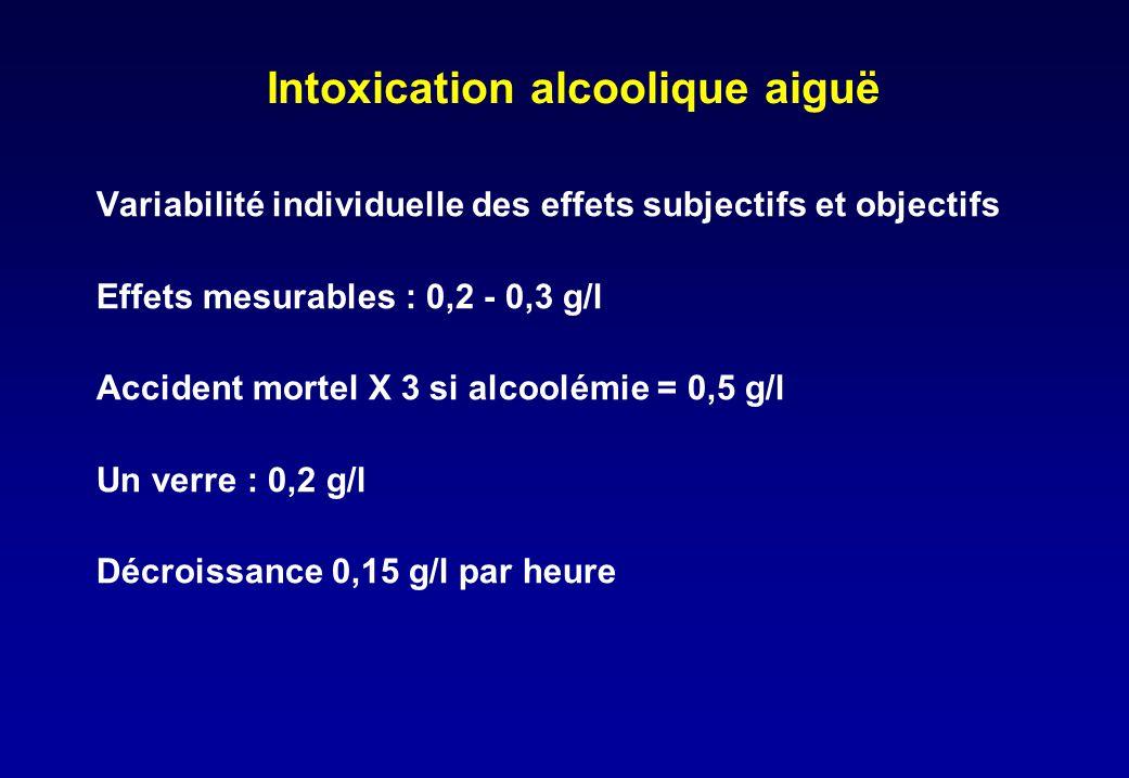 Tabac +++ la plus fréquente des polytoxicomanies Cannabis +++ chez les jeunes Médicaments détournés +++ benzodiazépines Héroïne cocaïne etc en association ou en substitution Jeu pathologique ECN