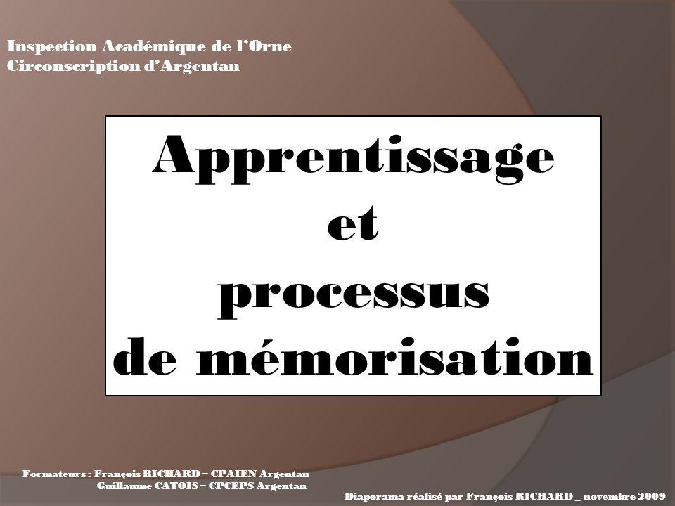 Les programmes de l'école primaire (BO n°3 du 19 juin 2008)  L'école primaire doit avoir des exigences élevées qui mettent en œuvre à la fois […] attention et apprentissage de l'autonomie.