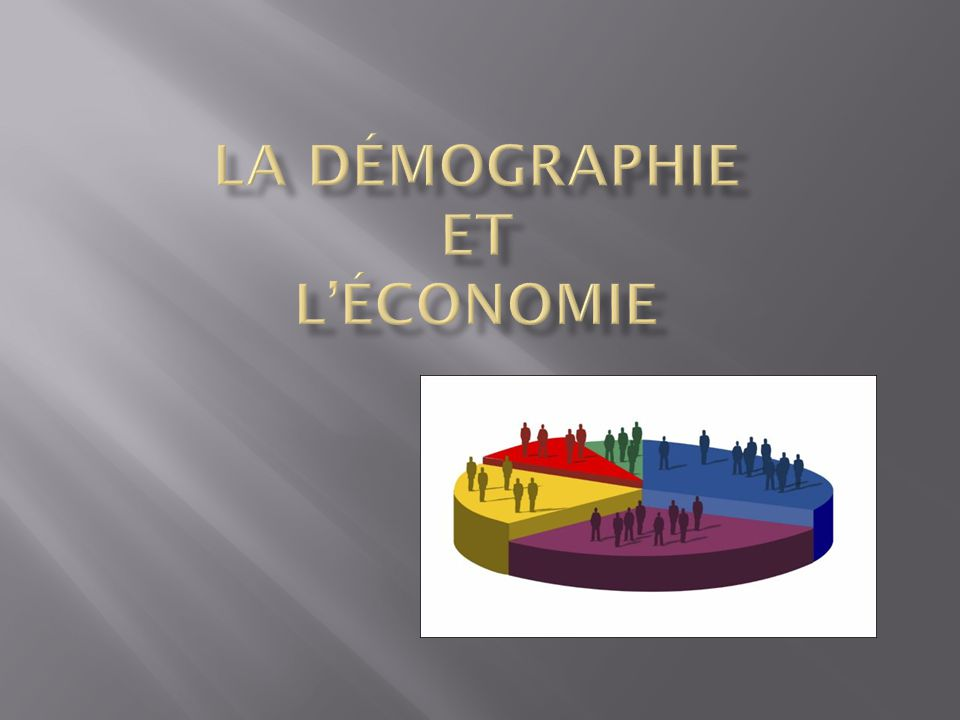  En 1851 la population de L'ANB était d'environ 2 536 000.