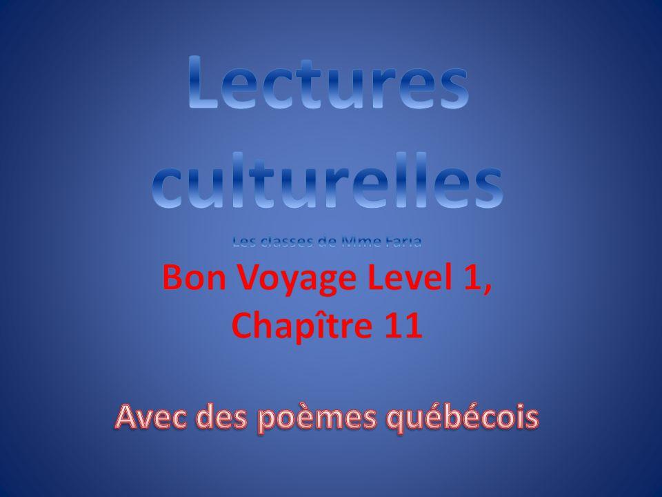 • Une bosse • Le ski alpin • Le ski de fond • Un ski • Un baton • Une écharpe Return to contents Return to contents