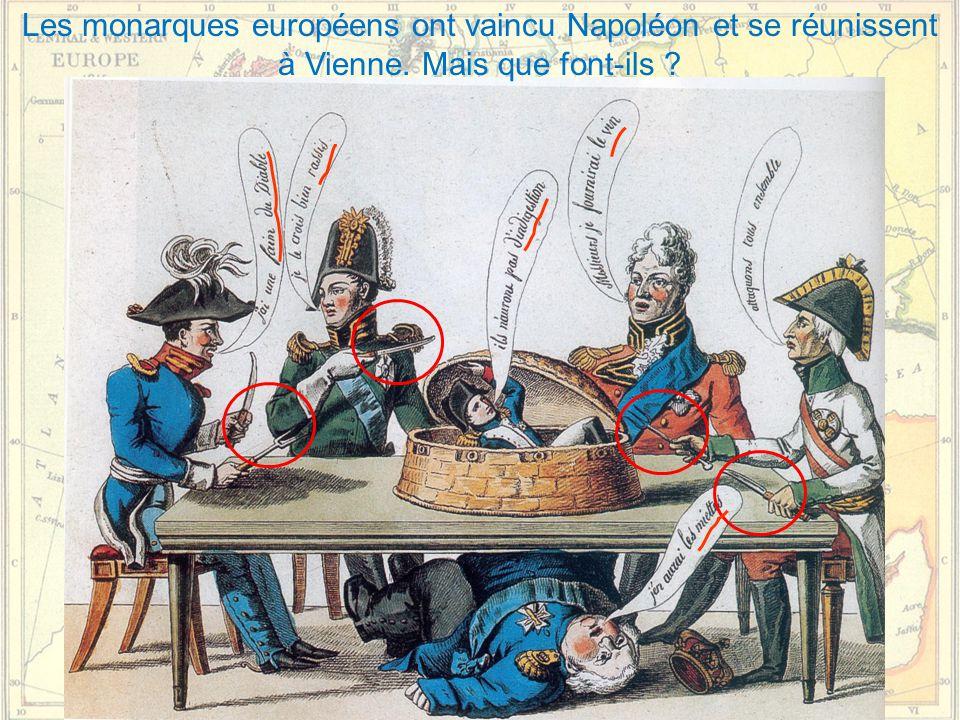 •Complète le travail demandé sur la fiche d'activité « L'unification de l'Italie ».L'unification de l'Italie Leçon 2: L'unification de l'Italie et de l'Allemagne.