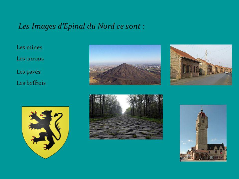 Moulin de St Amand les Eaux