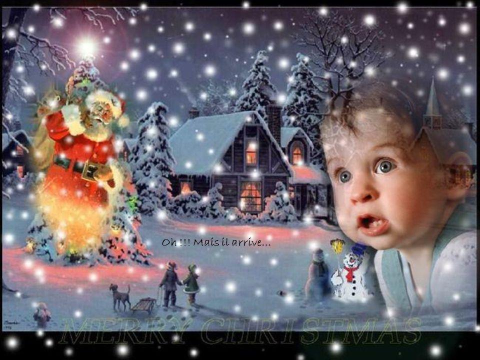 Je suis au ciel, mais je vois tout Que tous les petits enfants au Monde trouvent ce jour là un peu de Bonheur… Création de Gi Images du Web http://www.ppsmania.fr/author/ginette/ http://www.regards.asso.fr/ginettebertorelle.html http://www.jackydubearn.fr/ginettebertorelle.html http://lesdiaposdegi.over-blog.com/