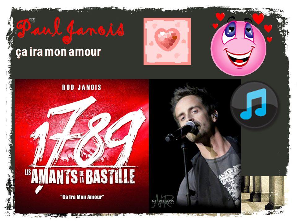 français 6AP le 10-13 février 2012 ActivitéClasseur ÉCOUTONS!: Ç a ira, mon amour ! Activité/Devoirs Pas d''entrée !! PROJET FRANCO-AMERICAIN : Présen