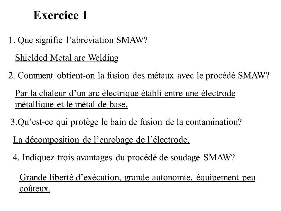 Principe de soudage à l'arc électrique http://www.chez.com/soudage2000/