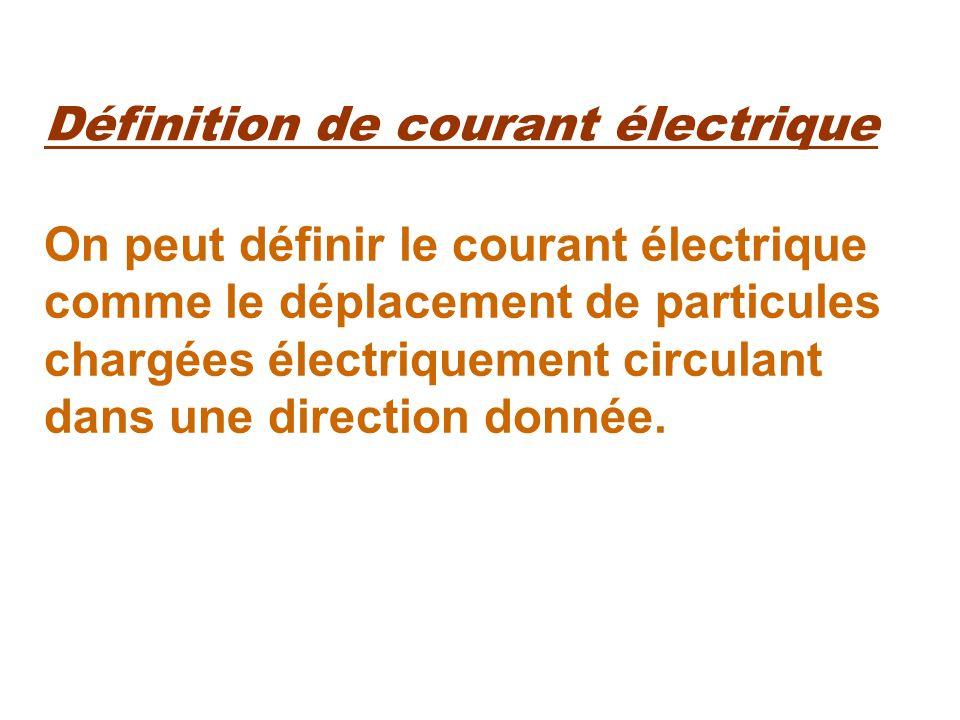 De nos jours, la majorité des procédés de soudage utilisent l'électricité comme source d'énergie.