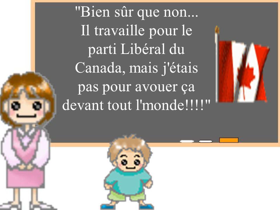 Les Jokes de Joce http://www.jokejoce.tk/