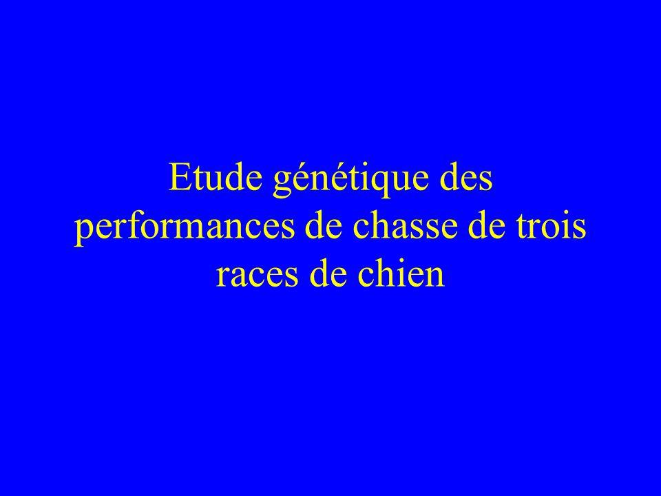 Bibliographie •U.TUTEIN BRENOE, A. GURO LARSGARD, KR JOHANNESSEN, S.