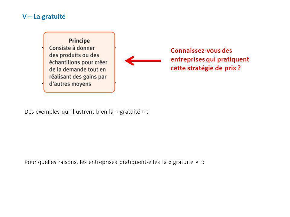 http://www.chezleon.be/index.asp?id=353 V – La gratuité, exemples (annexe)