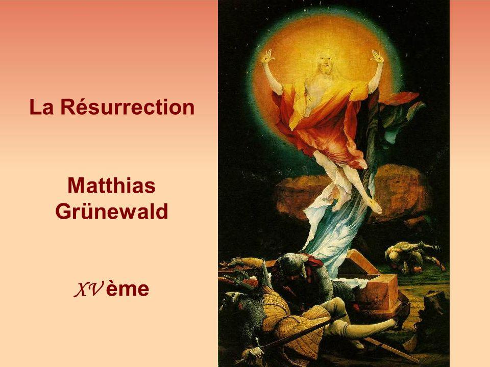 Anges pleurant le Christ mort – Il Guercino – XVII ème