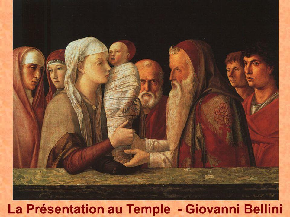 L'Adoration des Mages Giovanni Battista Tiepolo XVIII ème