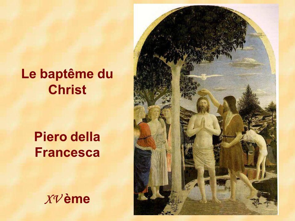 Le Christ parmi les Docteurs de la Loi Albrecht Dürer - XV ème