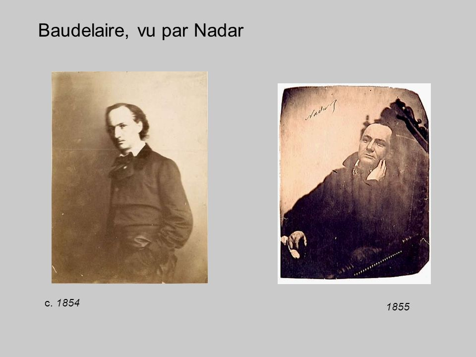 1862 dates inconnues