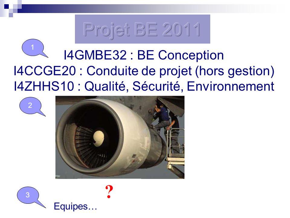 Exemple de sujet 1. Introduction