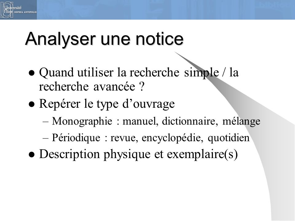 Documentation juridique  3 sources du droit jurisprudenc e doctrine législation