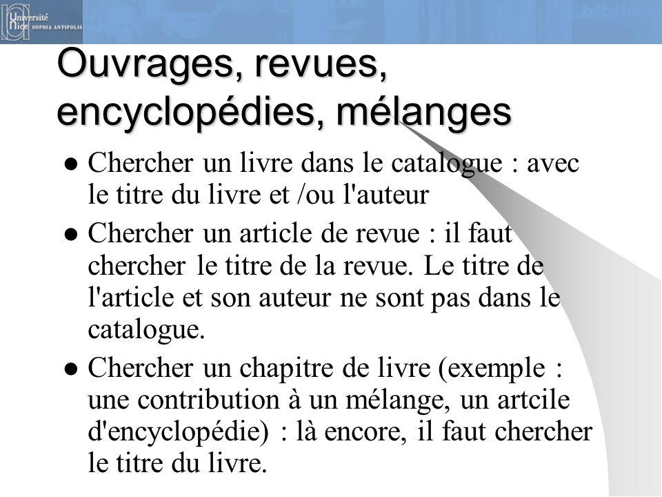 Analyser une référence  Art.1134, C.Civ. Cass. civ.