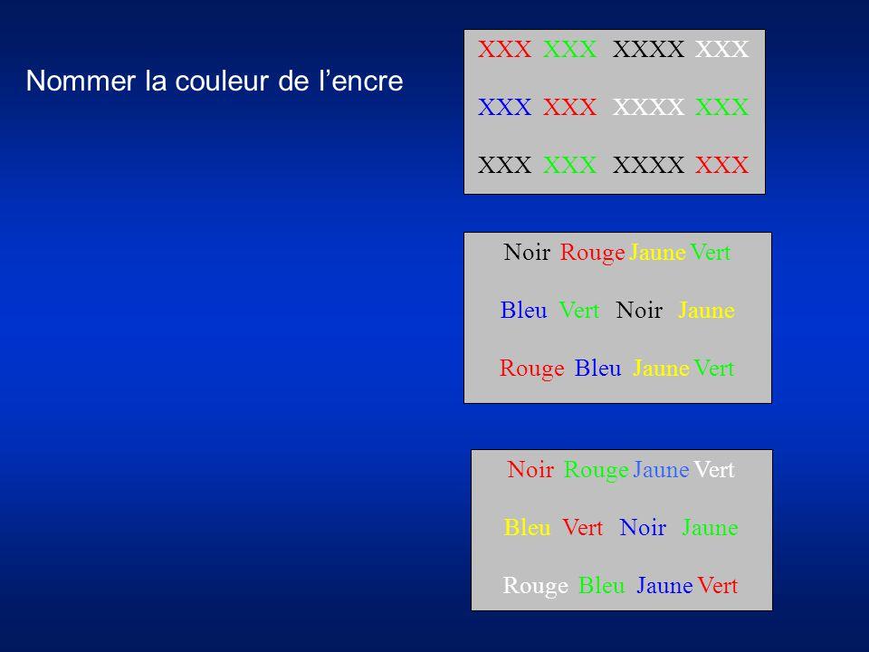 Noir Rouge Jaune Vert Bleu Vert Noir Jaune Rouge Bleu Jaune Vert Noir Rouge Jaune Vert Bleu Vert Noir Jaune Rouge Bleu Jaune Vert XXX XXX XXXX XXX Nom