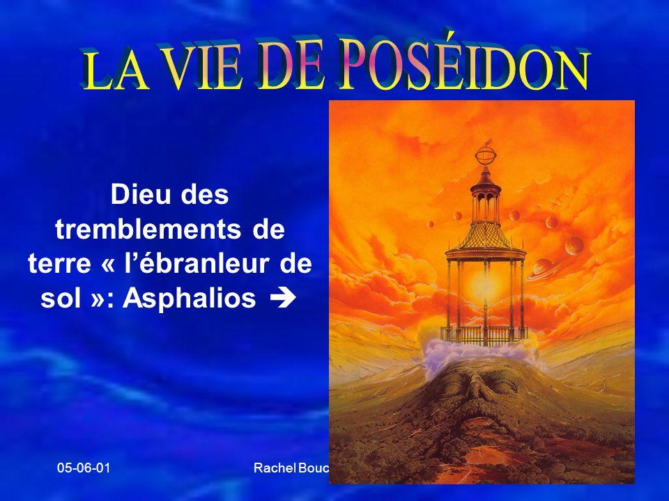 05-06-01Rachel Bouchard EDU7492  Dieu des océans 