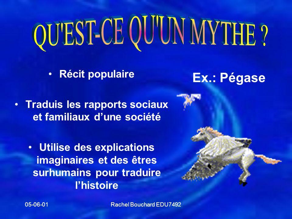 05-06-01Rachel Bouchard EDU7492 Complote contre Zeus   Conflits avec les autres dieux